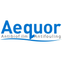 AEQUOR Company Logo
