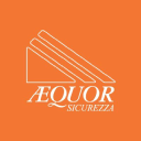Aequor Sicurezza Srl logo