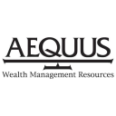 Aequus Wealth Management logo