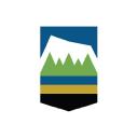 Alberta Energy Regulator (AER) logo