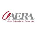 Aera Energy LLC logo
