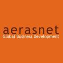 Aerasnet GBD logo