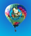 Aer Blarney Balloons, LLC logo