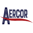 Aercor Wireless Inc logo
