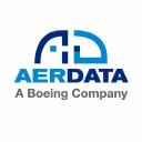 AerData B.V. logo