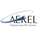 Aerel logo