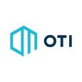 Aerelight Logo