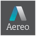 Aereo logo icon