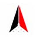 AERFIL LLC logo