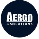 Aergo Solutions logo
