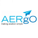 Aergo International Pty Ltd logo