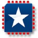 Aeri logo icon