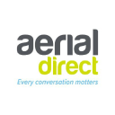 Read Aerial Direct Reviews