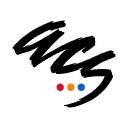 Aerial Camera Systems Australia logo