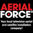 Read Aerialforce Reviews