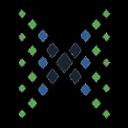 Aerialink LLC logo