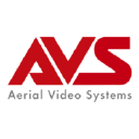 Aerial Video systems logo