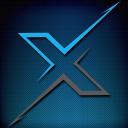 AerialX Drone Solutions Inc. logo