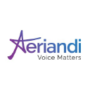 Aeriandi Ltd - Send cold emails to Aeriandi Ltd