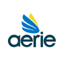 Aerie Consulting on Elioplus