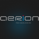 Aerion Technologies