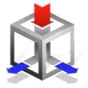 Aeris Clean room Solutions logo