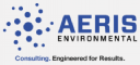 AERIS Environmental, Inc. logo