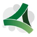 Aerix Industries logo