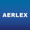 Aerlex Law Group logo