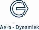 Aero-Dynamiek B.V. logo