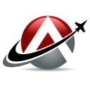 Aero-Gear Inc. logo