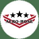 Aero-Hose, Corp. logo