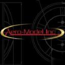 Aero-Model Inc. logo