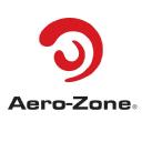 Aero-Zone, Inc. logo