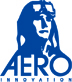 Aero Innovation Inc logo