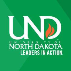 Aviation job opportunities with University Of North Dakota Aerospace
