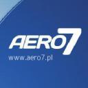 Aero7.pl logo