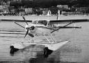 AeroAcoustics Aircraft Systems, Inc. logo