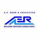 A.E. Robb & Associates logo
