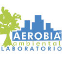 AEROBIA AMBIENTAL S.L. logo