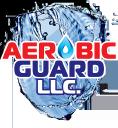 Aerobic Guard LLC logo