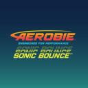 Aerobie, Inc. - Send cold emails to Aerobie, Inc.