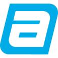 aerobis fitness equipment Logo