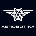 Aerobotika Aerial Intelligence logo