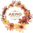 Aero Boutique Logo