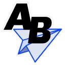 Aerobuzz.fr logo
