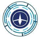 Aerobyte, Inc. logo