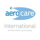 Aerocare International Ltd logo