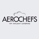 AeroChefs B.V. logo