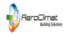 Aeroclimat SA logo